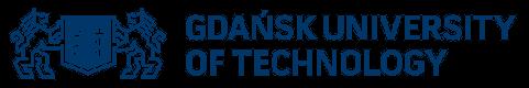 logo_pg_en